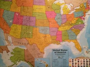 Jake & Map 9-20-15 -4