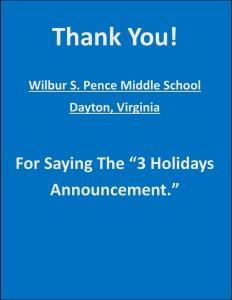 School-Wilbur S. Pence MS (5)