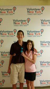 9-11-volunteer